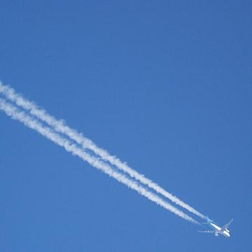 Garuda Indonesia targets US dest-inations