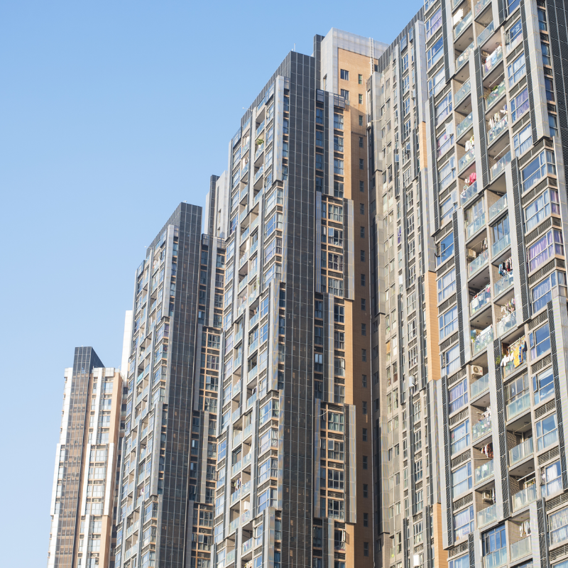 Asia's outbound real estate investments slip 36% y/y in 2018