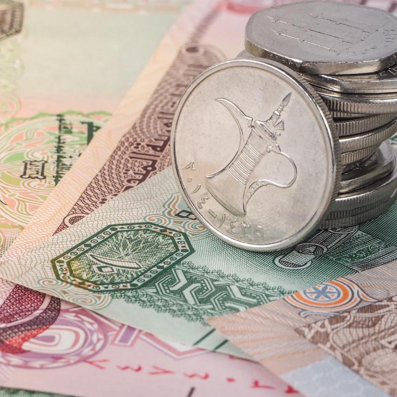 UAE to remain main regional destination for FDI in 2019