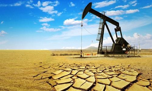 【EMIS Insights】2019-2020年非洲石油天然气行业研究报告