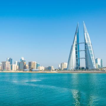 Bahrain Bourse to become self-regulatory body