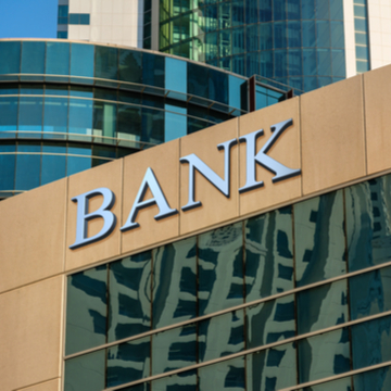 South Africa's central bank puts small VBS Mutual Bank under curatorship