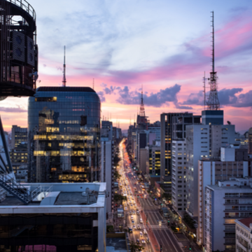 Enel buys 11.6% share in Eletropaulo, expands into 23 new cities in Brazil