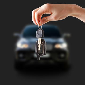 New car sales in Argentina up 6.6% y/y in May