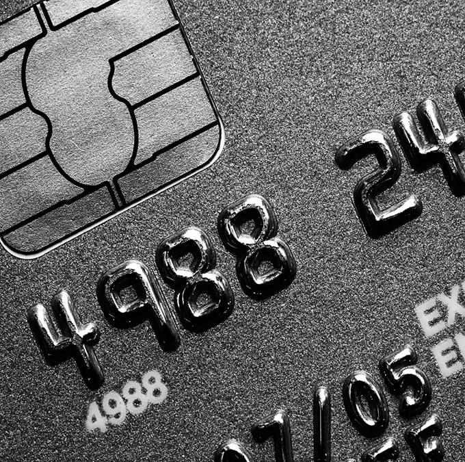 Edenred Vouchers Login >> Electronic card transition still pending in Uruguay