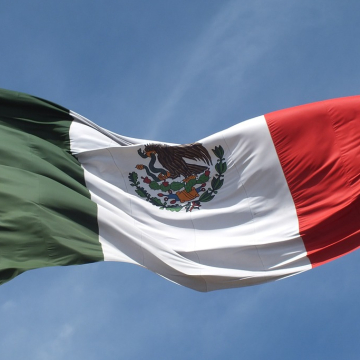 Mexico seeks to strengthen strategic partnership with China