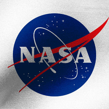 Nasa and south korea to study air pollution in co operation for Nasa air study