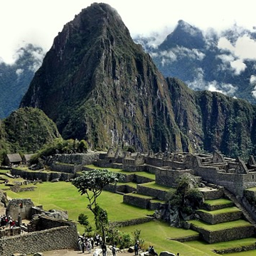 Peru's c-bank sees local economy accelerating in Q4