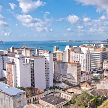 Brazil has housing deficit of 7.8mn homes