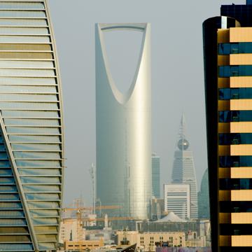 SocGen eyes large deals in Saudi Arabia in 2018