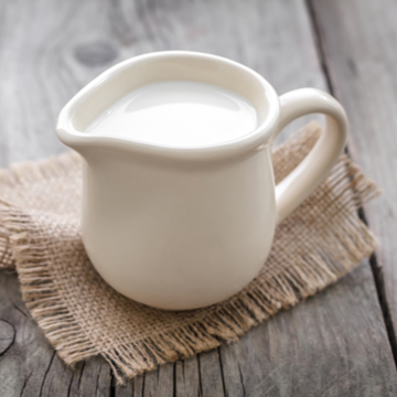 EBRD to provide USD 44m loan to Egypt's leading dairy producer