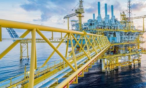 【EMIS Insights】东南亚石油天然气行业研究报告 2020/2021