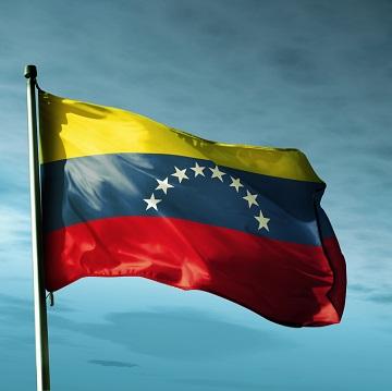 """Maduro vai adotar medidas diplomáticas """"urgentes e cruas"""