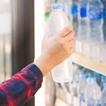 Brazil: Grupo Edson Queiroz buys Nestlé´s bottled water business