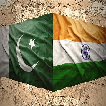 India worried as Imran leads in Pakistan PM race