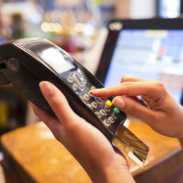 Number of payment cards in Poland reaches 39.1mn at end of 2017