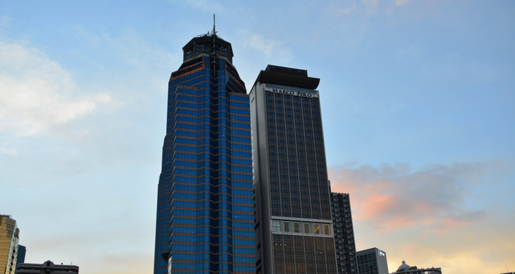 Philippines: Banking Sector 2019/2020