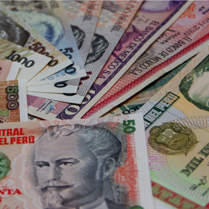 FDI in Latin America grows in 2018 for the first time in five years