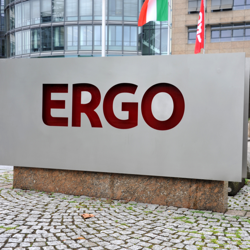 Generali to take over ERGO's insurance business in Hungary, Slovakia