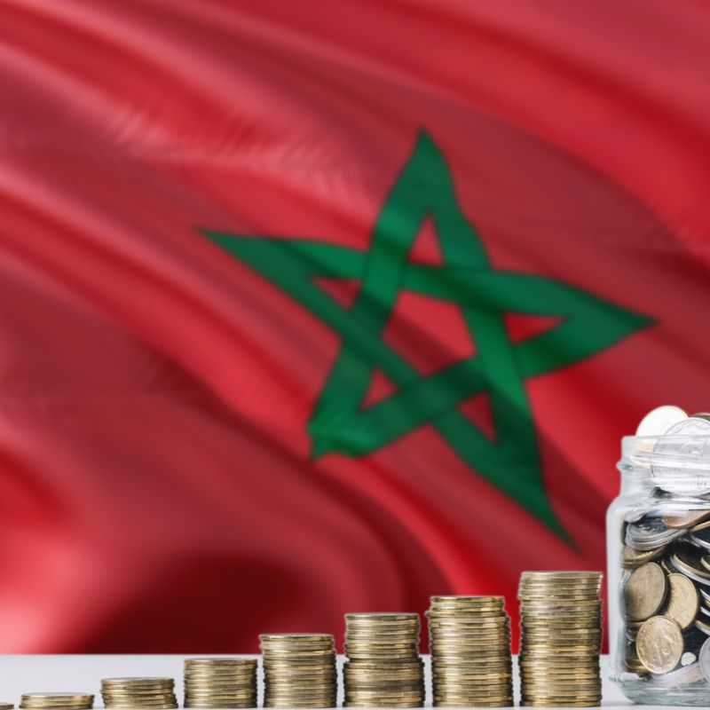 Morocco to obtain EUR 100m loan from AfDB