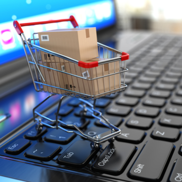 Е-shops account for 11.4% of retail sales in Czech Republic in 2018