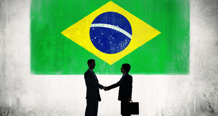 COVID-19: Volume of mergers and acquisitions in Brazil improve despite pandemic