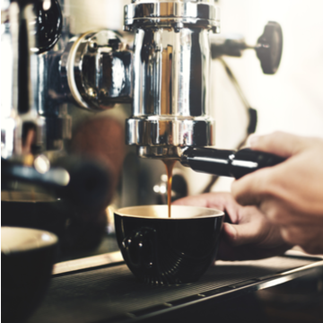 Colombia's coffee production rises sharply in January