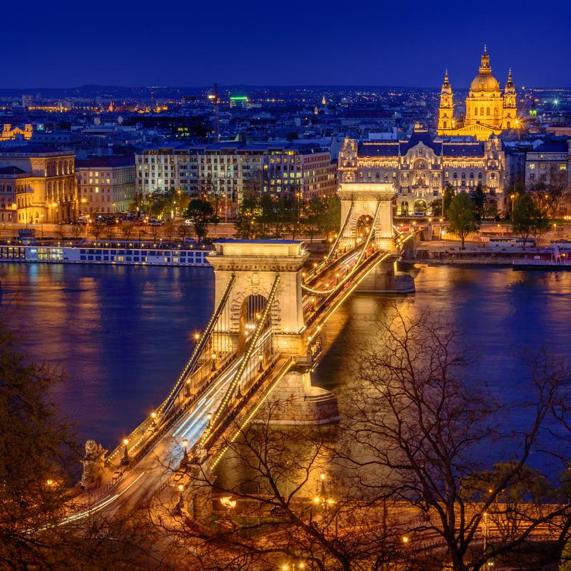 Hungary's OTP strikes deal for Slovenia's second-largest lender, Nova KBM