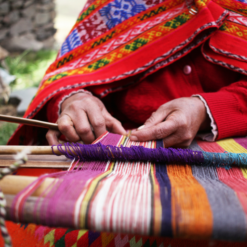 Peru's clothing and textile exports to grow 5-10% in 2020