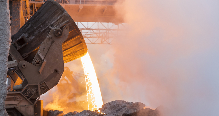 COVID-19: Paraguay re-opens 60 per cent of metallurgical sector