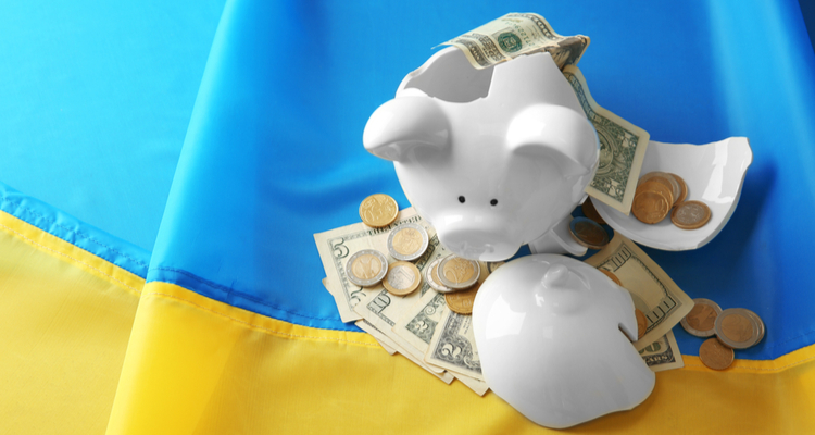 Ukraine raises expectations for sweeping market-friendly privatisation process