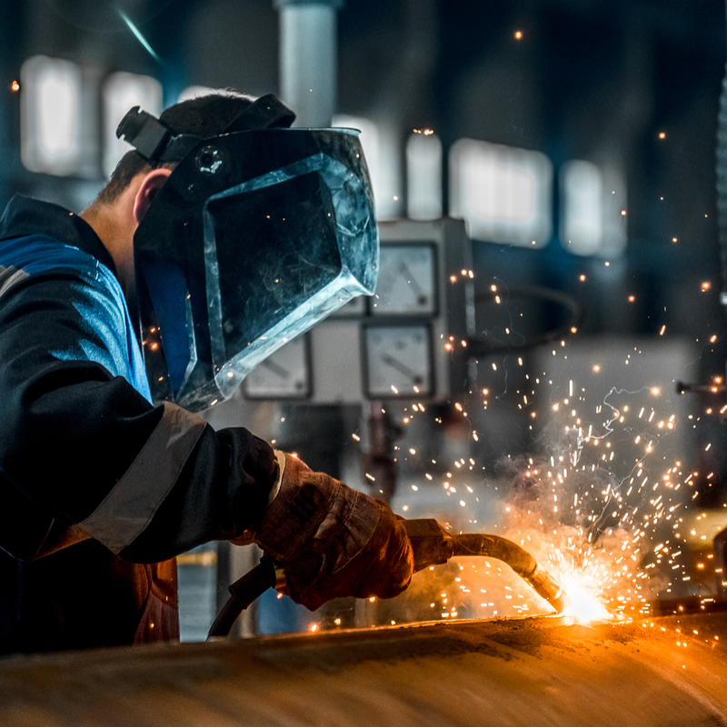 South Korea's domestic supply in manufacturing drops 4.1% y/y in Q1 2019