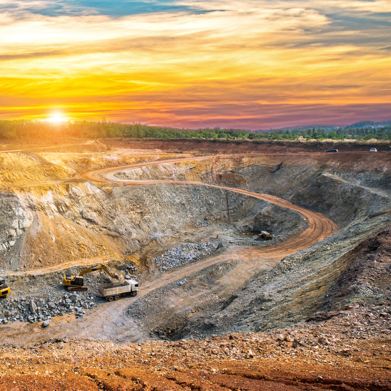 Peru's mining investment soars 24.5% y/y in 2019