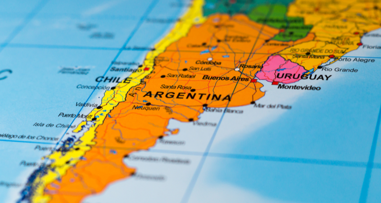 COVID-19: Argentina considering to open borders to neighbouring countries