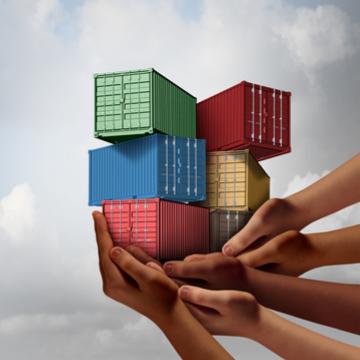 Turkey, Serbia ink new trade agreement