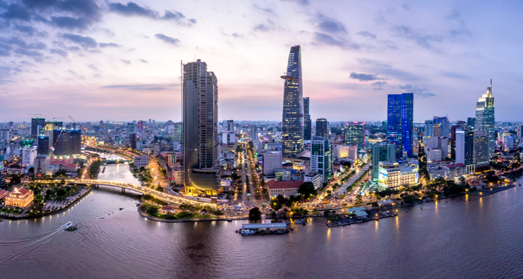 COVID-19: Vietnam still expect investment from german businesses