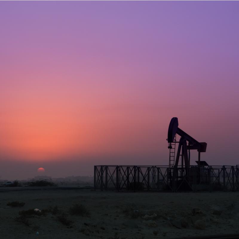 Egypt Gas raises stake in Town Gas to 41%