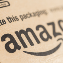 Amazon to create further 1,000 jobs in the Czech Republic