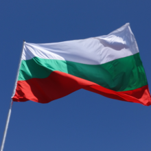 AFP says Bulgaria, Russia's best friend in the EU
