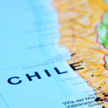 Chile's consumer confidence grows 0.3pts m/m to 111.3pts in Jan – CEEN