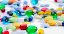 Brazil Pharma & Healthcare 2017-2021