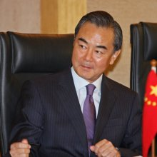 China cautions of 'Unimaginable' Korean war