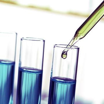 Belarus, Cuba consider setting up JVs in pharma sector